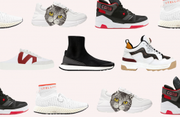 sneakers online shop hk