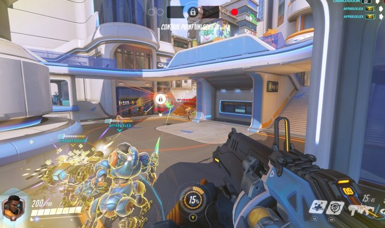 sr boosting for overwatch