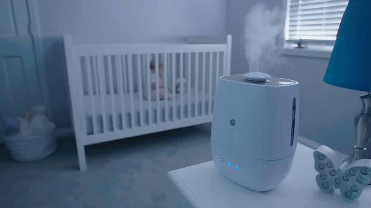 Helping you get the best room humidifier that suits you