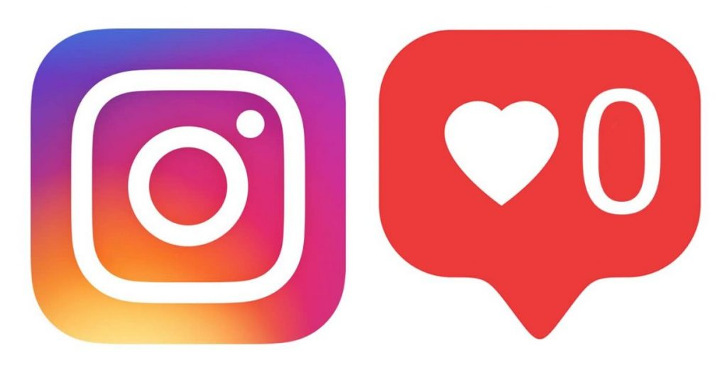 Instagram then we can become more famous among people. While creating an Instagram account,
