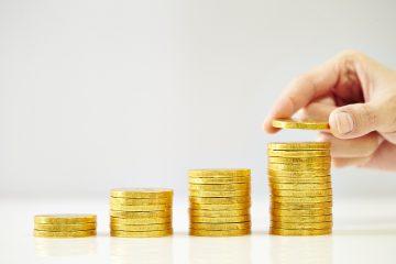 Fast cash online Singapore