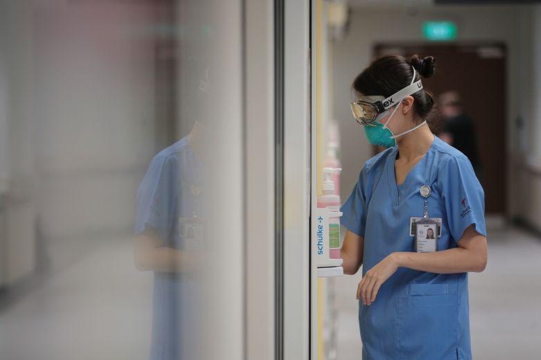 Outpatient insurance singapore
