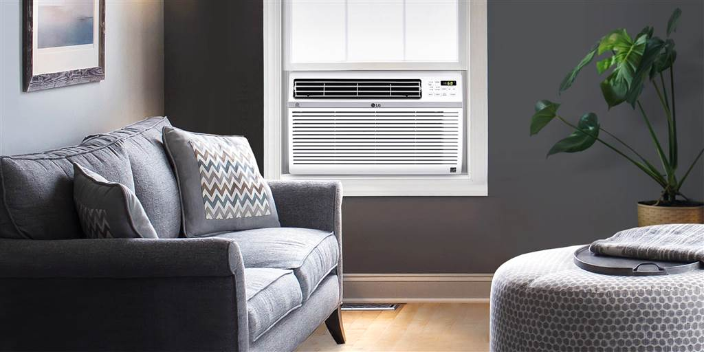 Tips To Choose The Right Air Conditioning Unit For Your Home