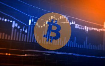 bitcoin mining network