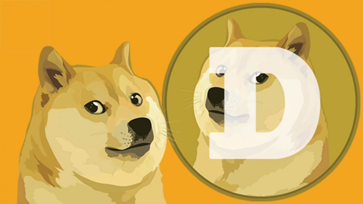 Why Dogecoin price stocks Extends Tesla-Backed meeting?