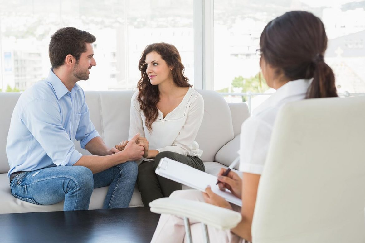 The Power of a Domestic Violence Lawyer Houston