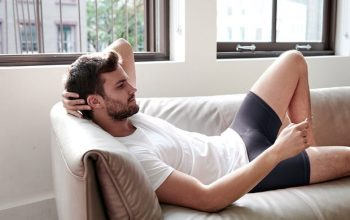 Men's G String as a Perfect Source of Comfort and Convenience