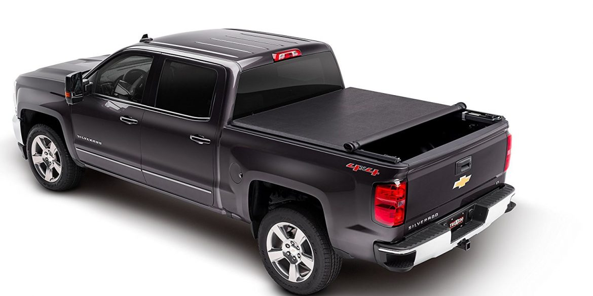 More About roll-up tonneau cover for Dodge Ram