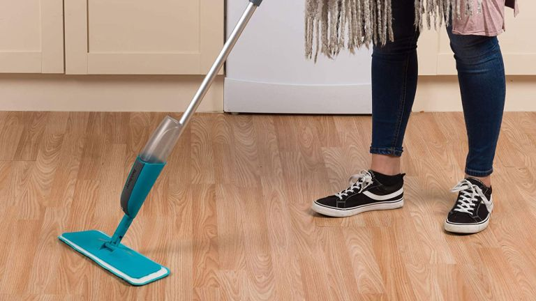 Best Way To Utilize The Services Offered By Commercial Cleaners Office Cleaning